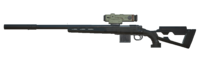 Fo76 weapons Brotherhood recon rifle.png