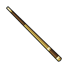 FoS PoolCue.png