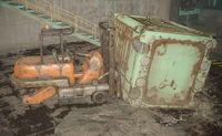 Forklift-BottlingPlant-NukaWorld