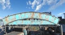 Lexington-Sign-Fallout4
