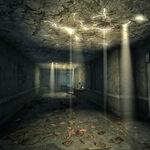 SS hallway.jpg