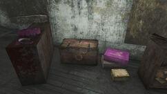 Slocum's Joe delivery crate.jpg