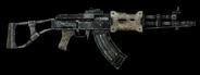 Xuanlong Assault Rifle