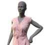 Atx apparel outfit prewarhousedress pink clean l.webp