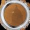 Badge-2687-4