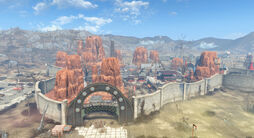 DryRockGulch-Overview-NukaWorld.jpg