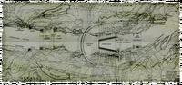 FNV Hoover Dam map nifsk