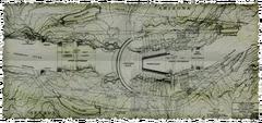 FNV Hoover Dam map nifsk.png