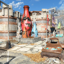 FO4NW Nuka-World transit center 4.png