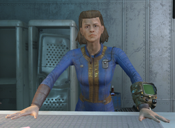FO4 AlexisCombes.png