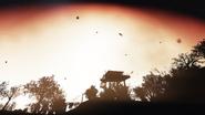 FO76 Blast zone new 4