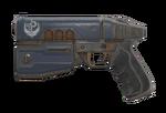 FO76 Chimera Pistol 556 Standard