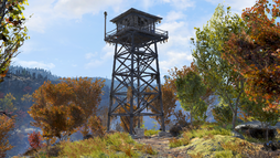 FO76 East Kanawha lookout.png