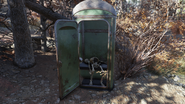 FO76 Glamping site 05