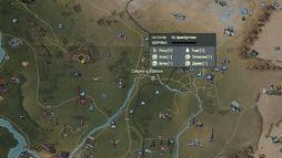FO76 Gorge Junkyard wmap.jpg