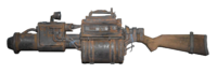 FO76 Railway rifle.png