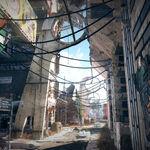 Fallout76 E3 Watoga.jpg