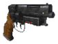 Fo1 .223 Pistol.png