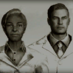 Fo3 Mom And Dad Photo.png