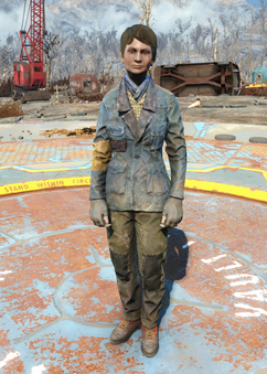 Fo4Padded Blue Jacket.png