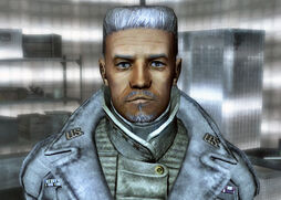 General Chase.jpg