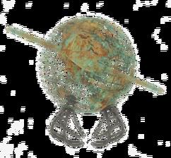 GlobeStatue-NukaWorld.png