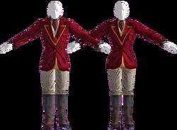 Tenpennys suit.png
