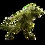 Atx camp floordecor topiary deathclaw l.webp