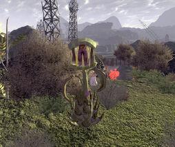 FNVOWB Dionaea Muscipula 02.jpg
