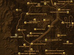 FNV Карта ГУДСПРИНГС - ШКОЛА.jpg