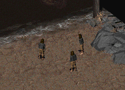 FO2 SanFrancisco dock kids.png