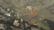 FO4 Crater of Atom sunny