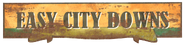 FO4 Easy City Downs render 2