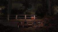 FO76OW Vault 94 (Antonio's holotape)