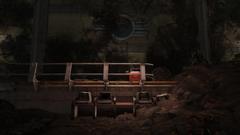 FO76OW Vault 94 (Antonio's holotape).png