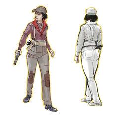 FO76WL character concept art 01.jpg