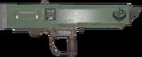 FO76 BOS Launcher Alt.png