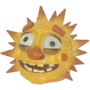 FO76 Fasnacht Sun mask.png