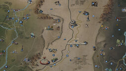 FO76 Seneca Gang Camp wmap.jpg