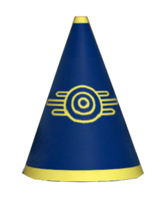 Fallout 76 Party Hat.png