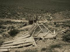 Fo2 Broken Hills Ending.png