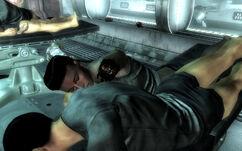 Fo3MZ Spurlock dead.jpg