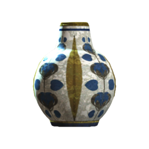 Fo4-empty-floral-bud-vase.png