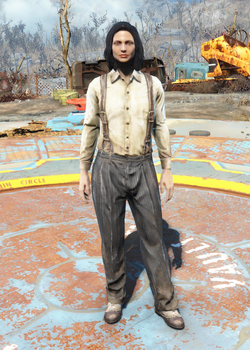 Fo4Suspenders and Slacks.png