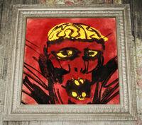 Fo4 Pickman Painting 07