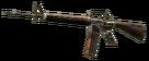 M16A1 FOT.png