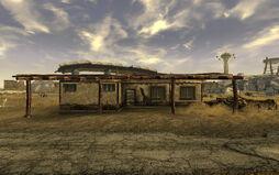 Mojave home.jpg