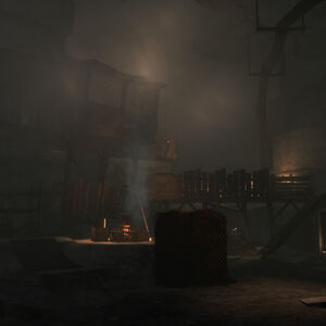 NorthwoodQuarry-Interior-FarHarbor.jpg