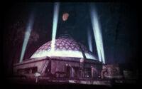 Nvdlc03 endingslide dome.jpg