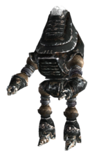 Outcast protectron.png